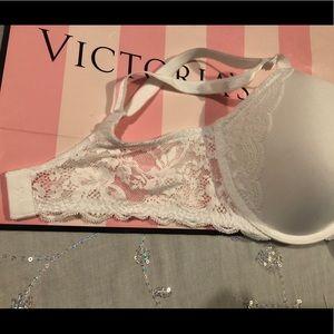 Victoria's Secret Intimates & Sleepwear - SALE❣️NWT! VS DREAM ANGELS PUSH-UP➖32C